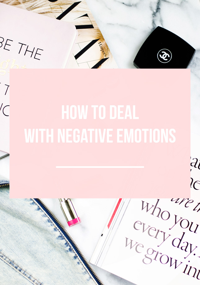 how-to-get-over-your-negative-emotions
