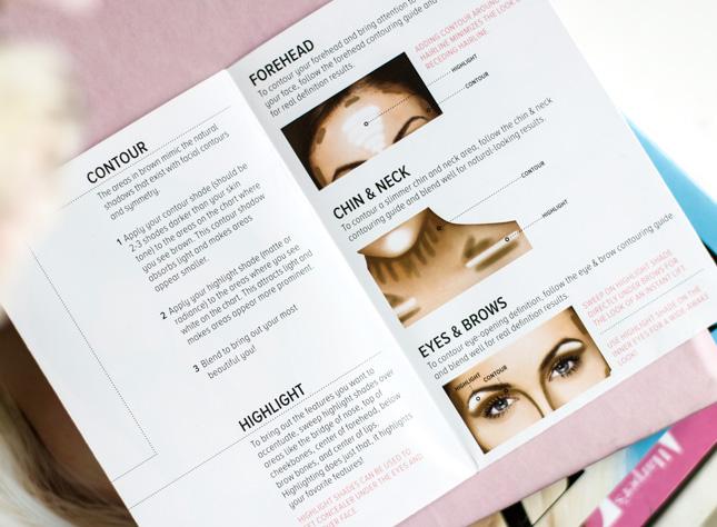 it-cosmetics-contour-palette