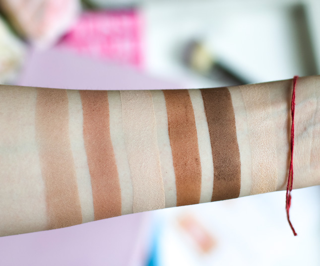it-cosmetics-you-sculpted-palette-swatches