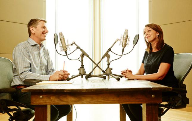 podcast-studio