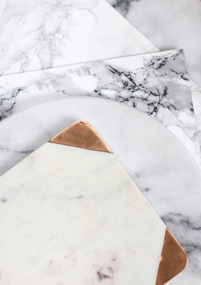 white-marble-background-for-photography