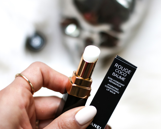 best-lip-products