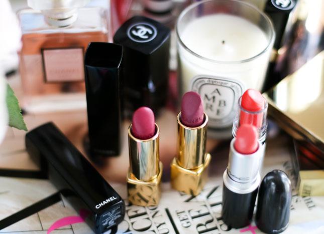 sumer-lip-colors