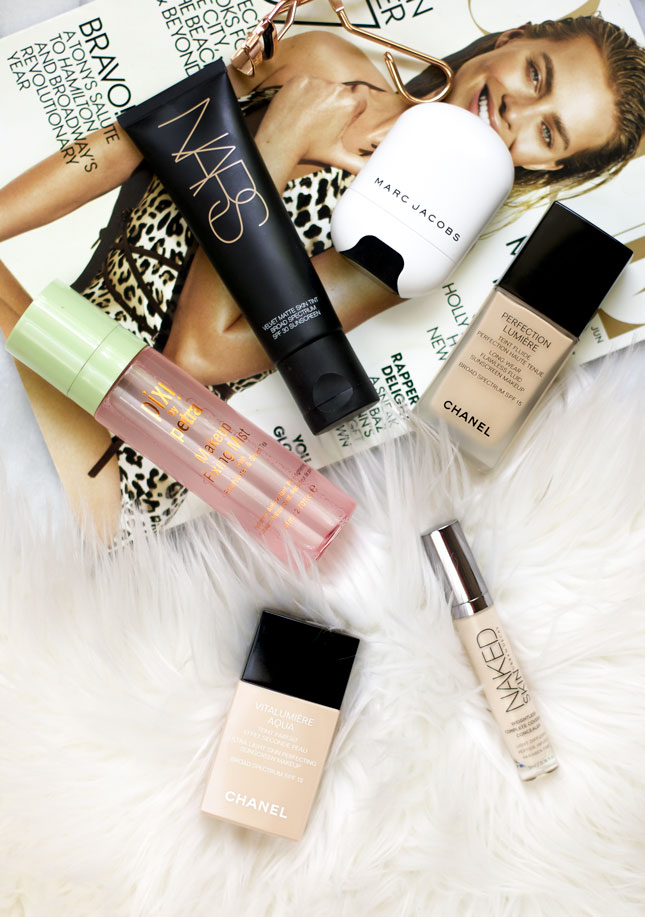 what's-in-my-makeup-bag-june