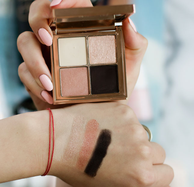 bobbi-brown-summer-palette