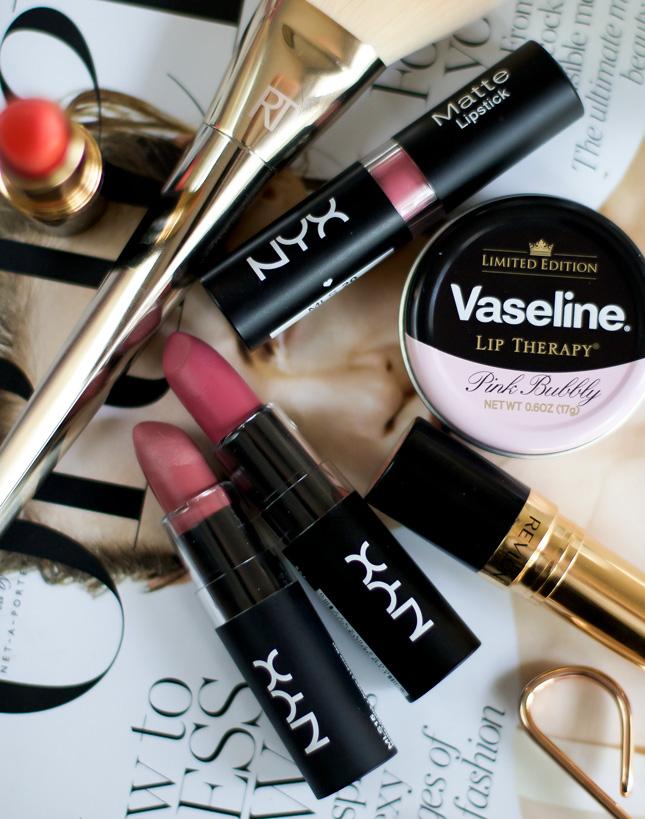 nyx-matte-lipsticks
