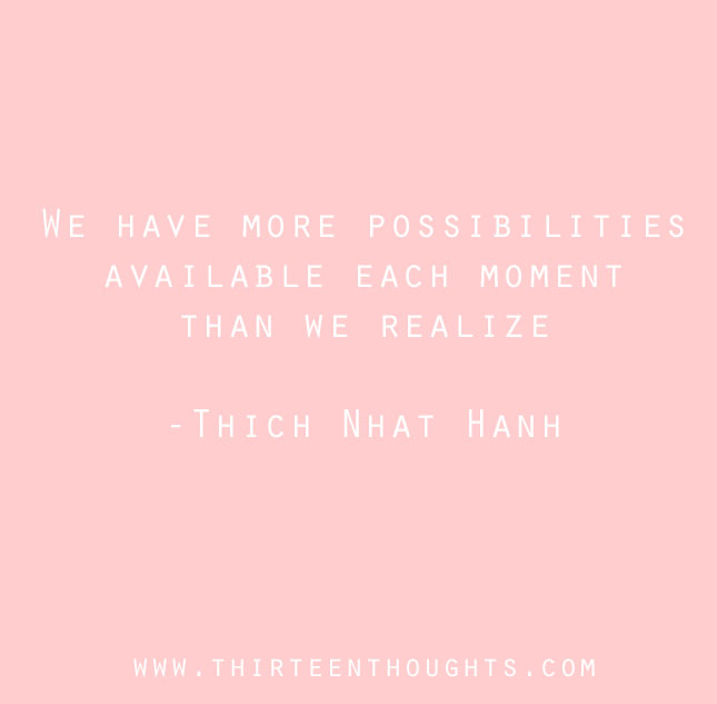 thich-nhat-hanh-quote