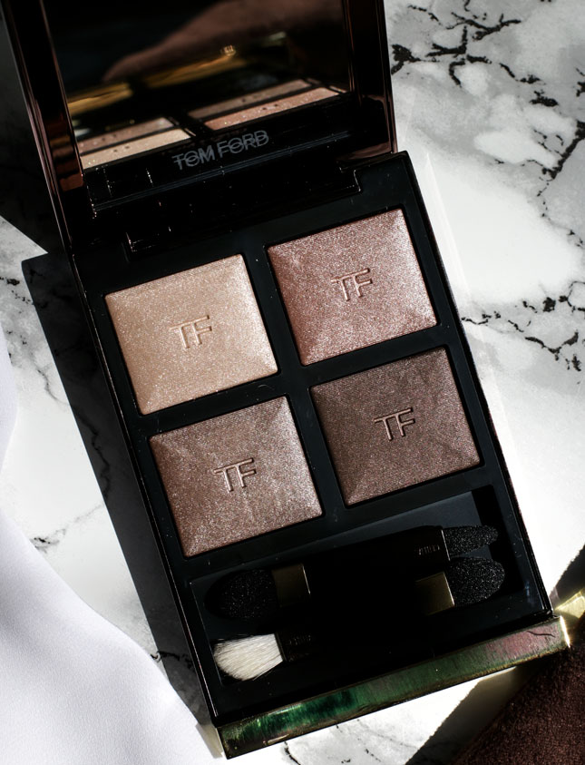 Tom Ford Nude Dip - Fab Over 40