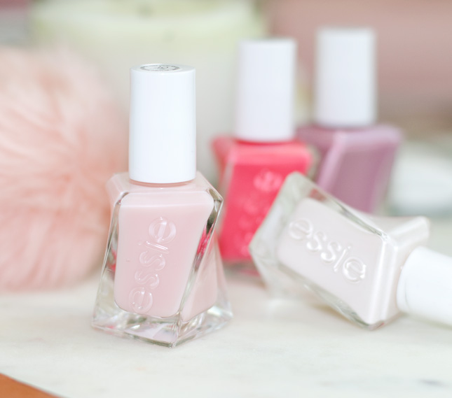 Essie-Gel-couture-review