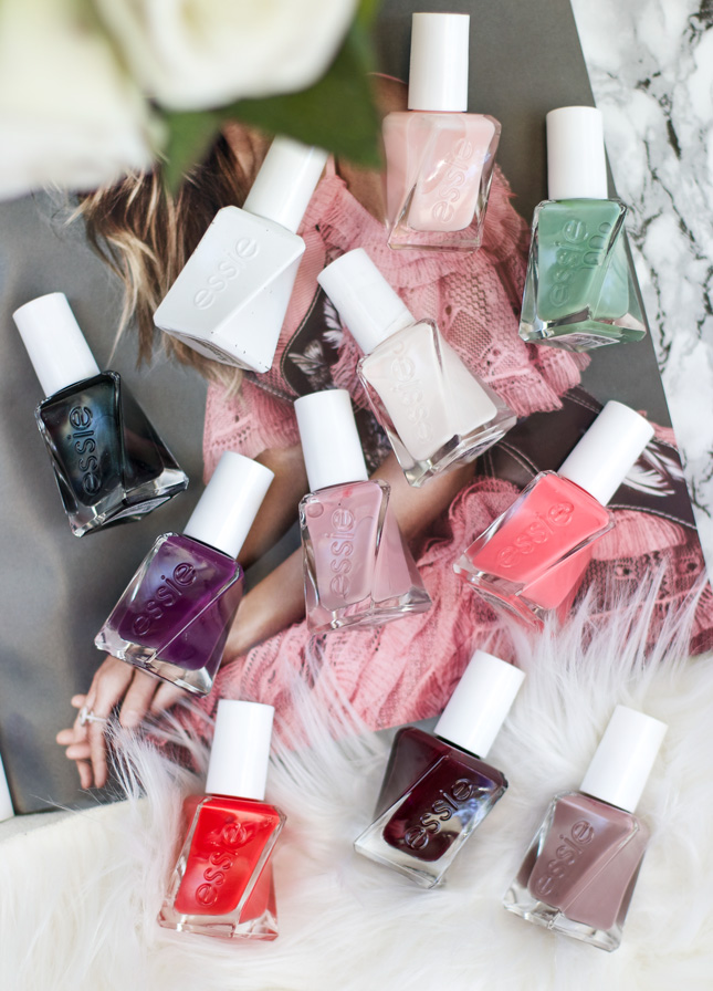 Essie-gel-couture-collection-swatches