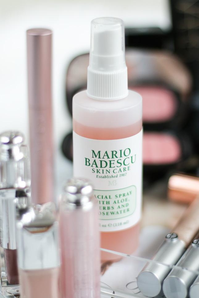 Mario-badescu-facial-mist-rose-and-herbs