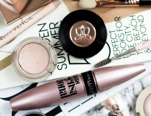 best-eyebrow-and-eye-products