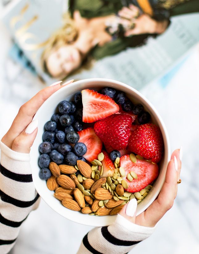 diet-for-healthy-nails