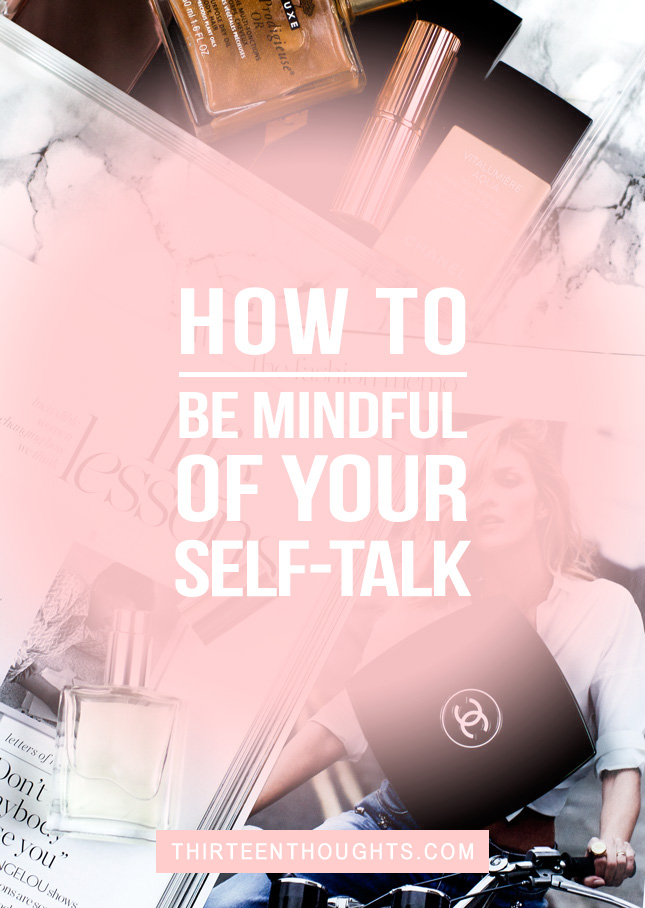 how-to-mindful-of-your-self-talk
