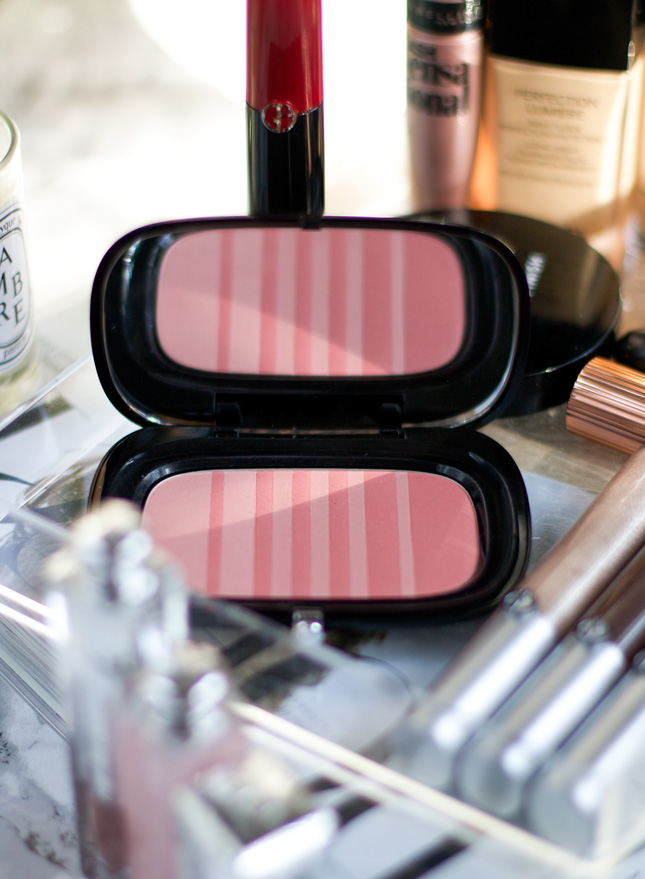 marc-jacobs-airblush