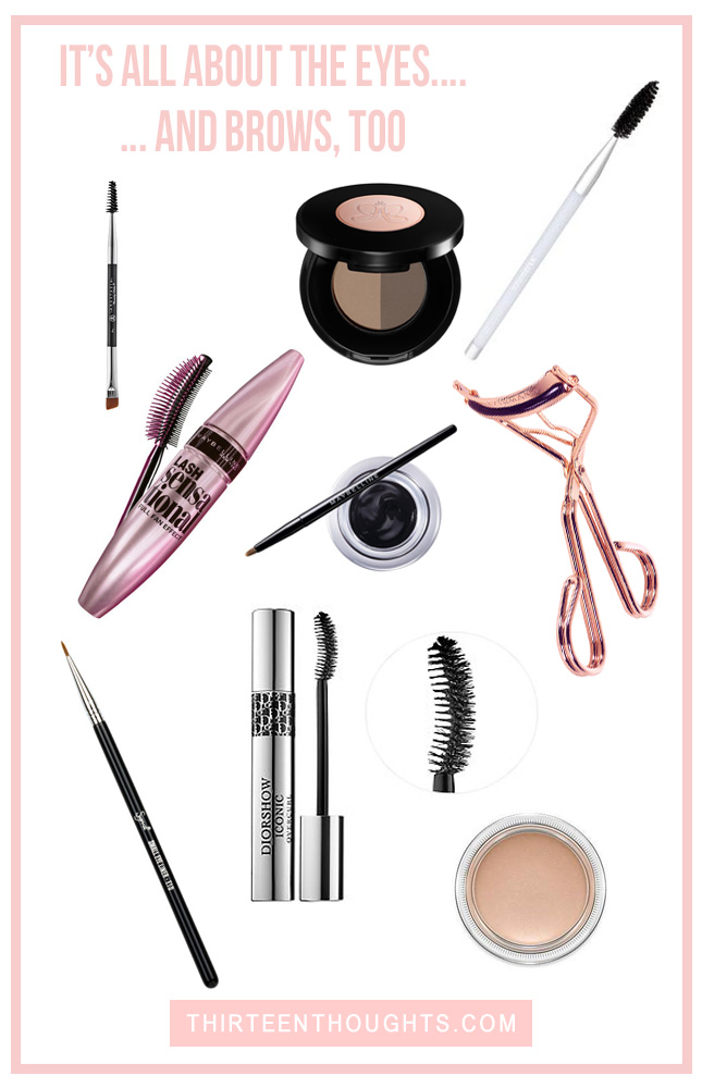 my-favorite-eye-makeup-products