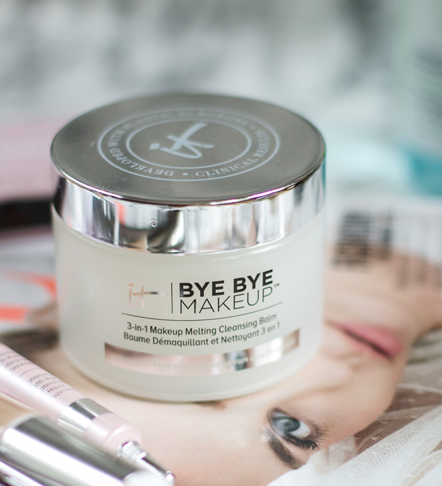 bye-bye-makeup-it-cosmetics