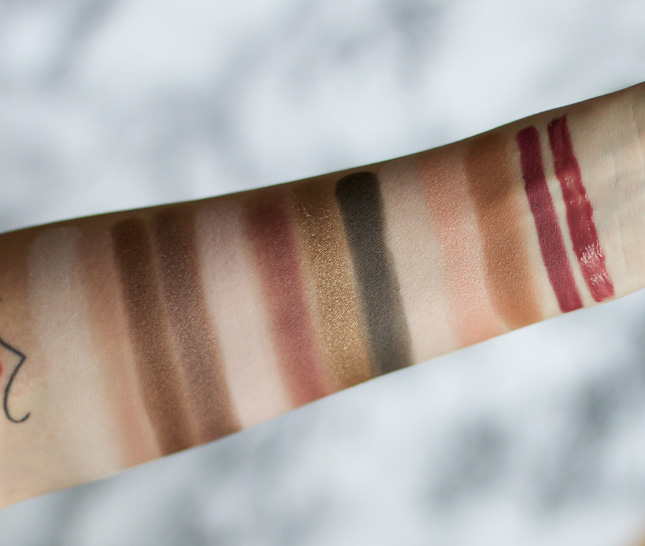pur-love-your-selfie-2-swatches