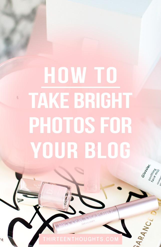 tips-for-bright-photos
