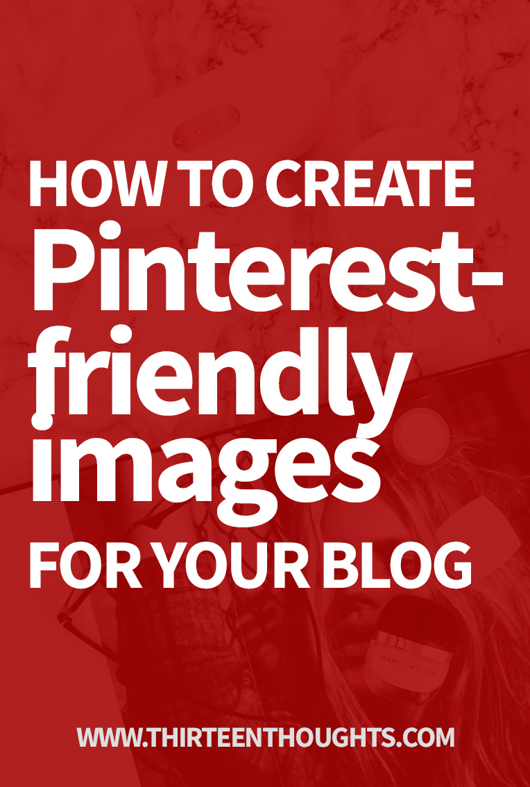 PINTEREST-IMAGES-FOR-YOUR-BLOG