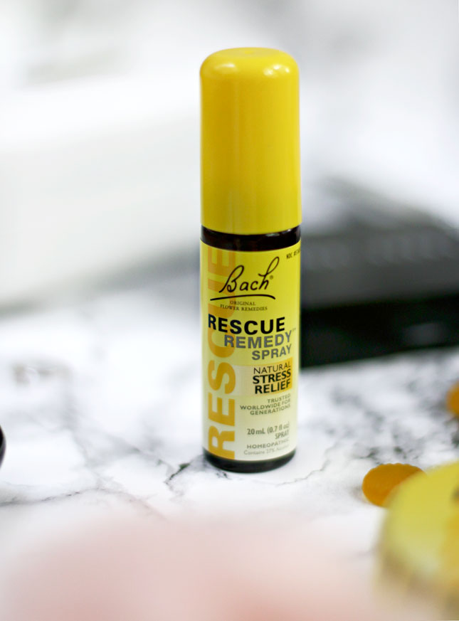 rescue-remedy-spray-stress-relief