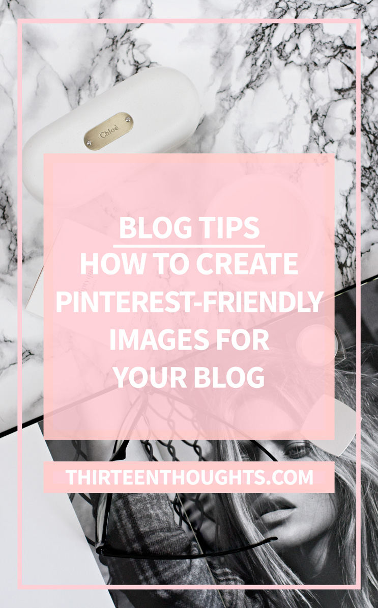 how-to-create-pinterest-images-for-your-blog