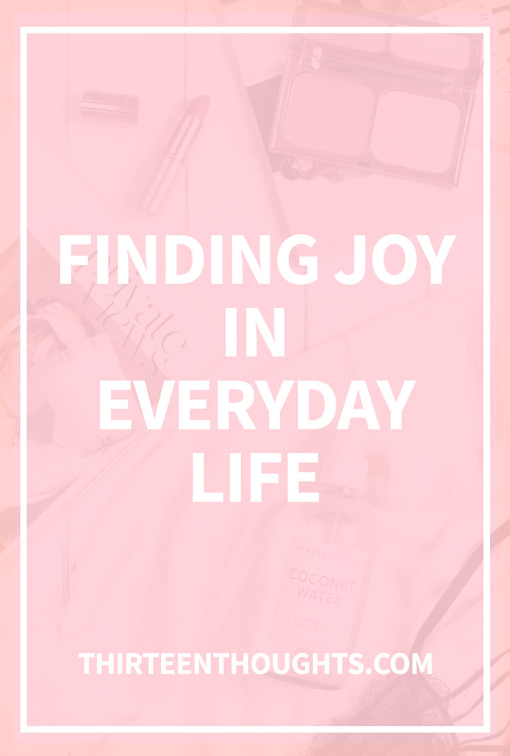 how-to-find-joy