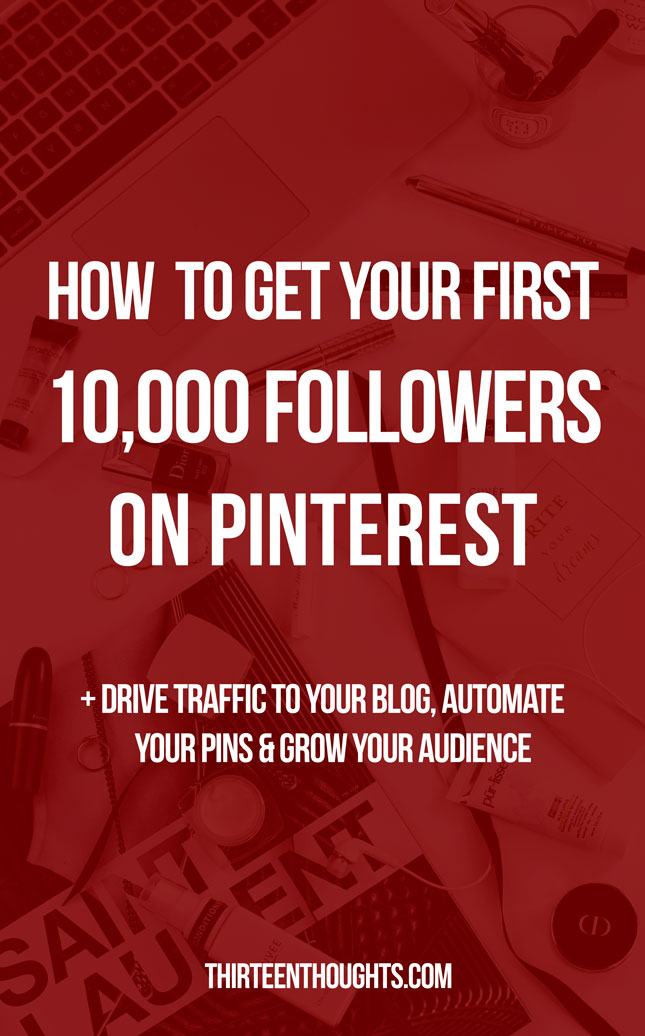 how-to-get-more-followers-on-pinterest