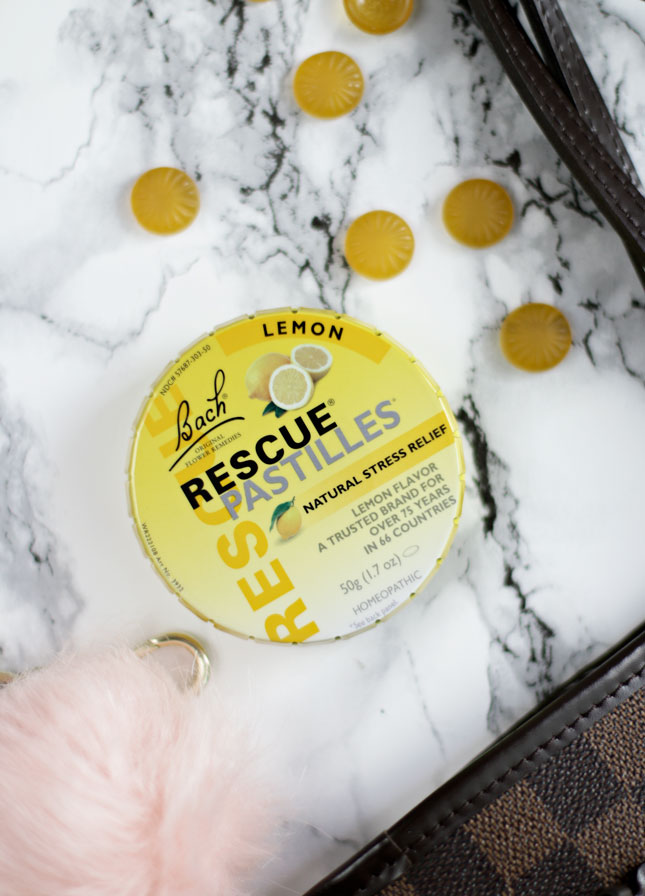 rescue-stress-pastilles
