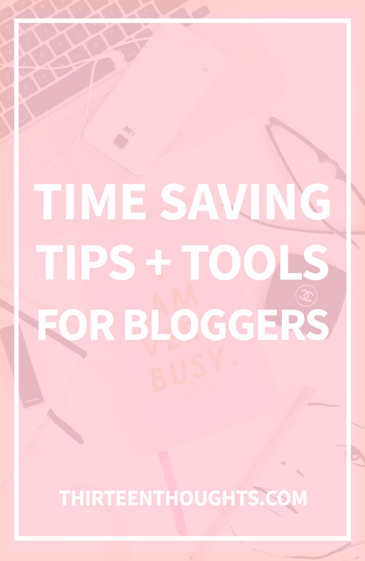 time-saving-tips-for-bloggers