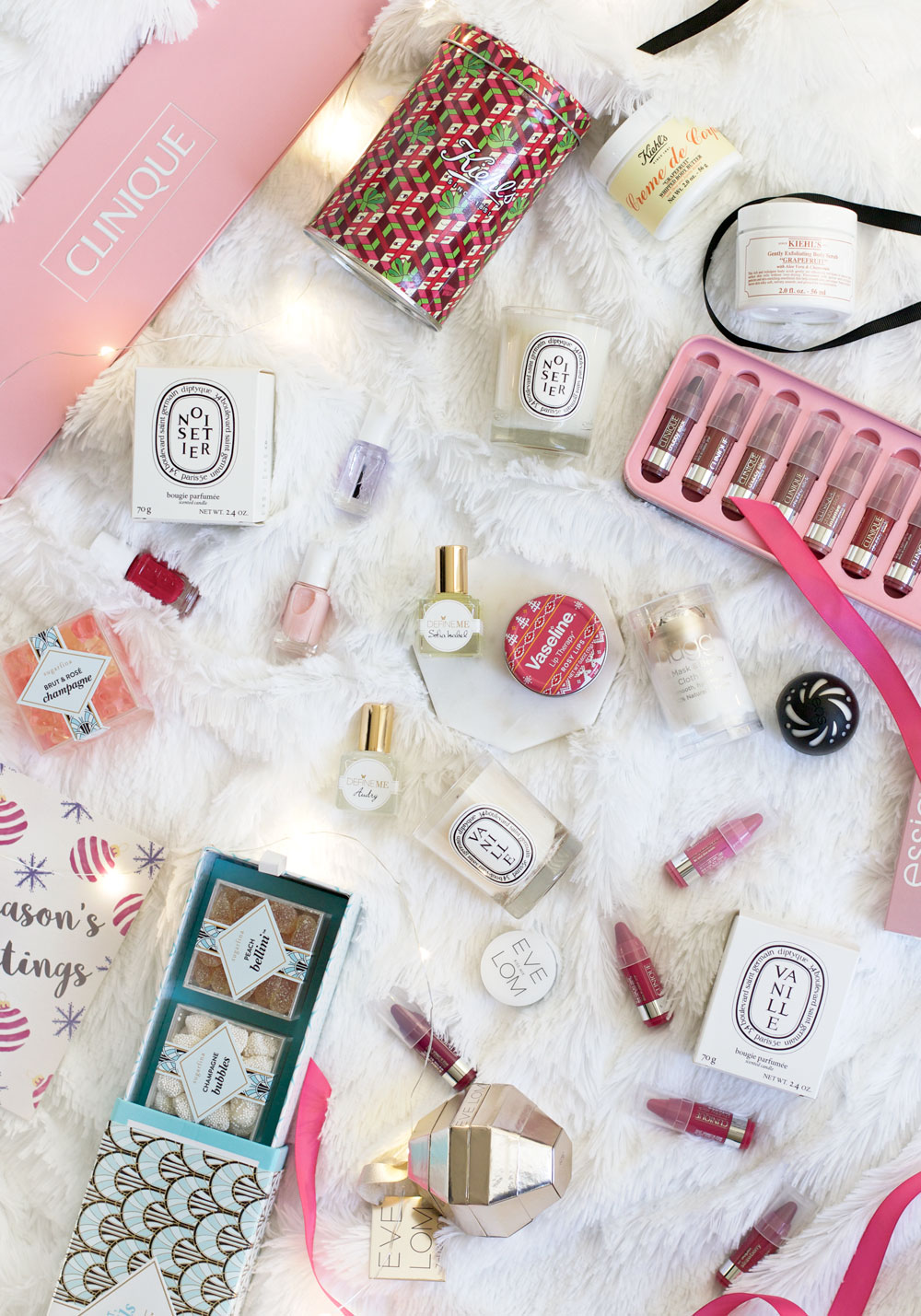 beauty-stocking-stuffers-2016