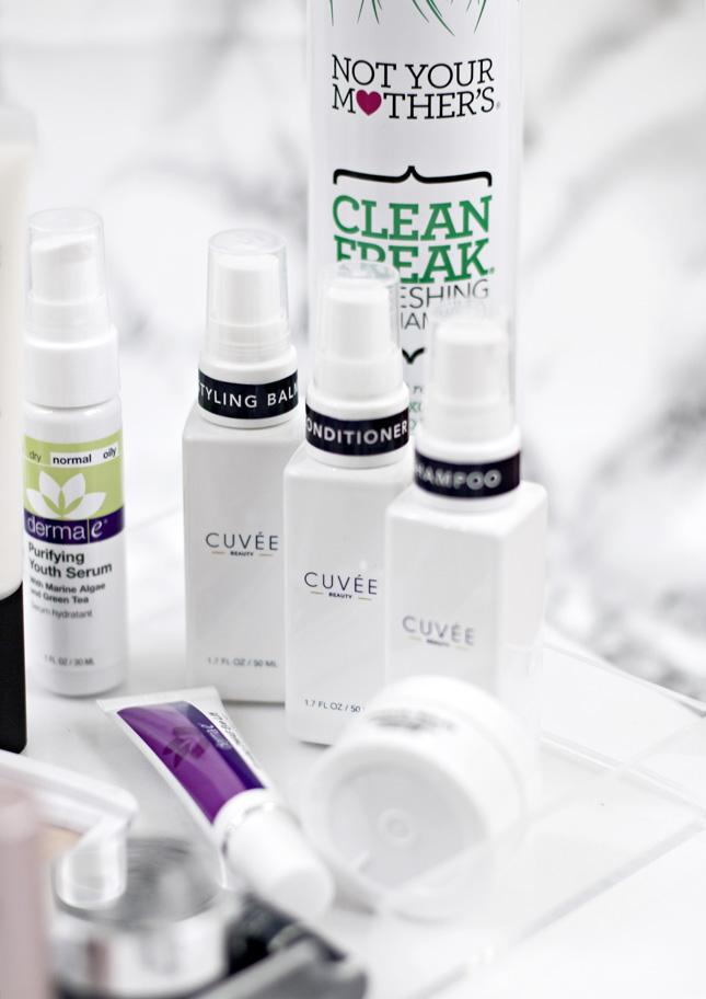 cuvee-shampoo-and-conditioner