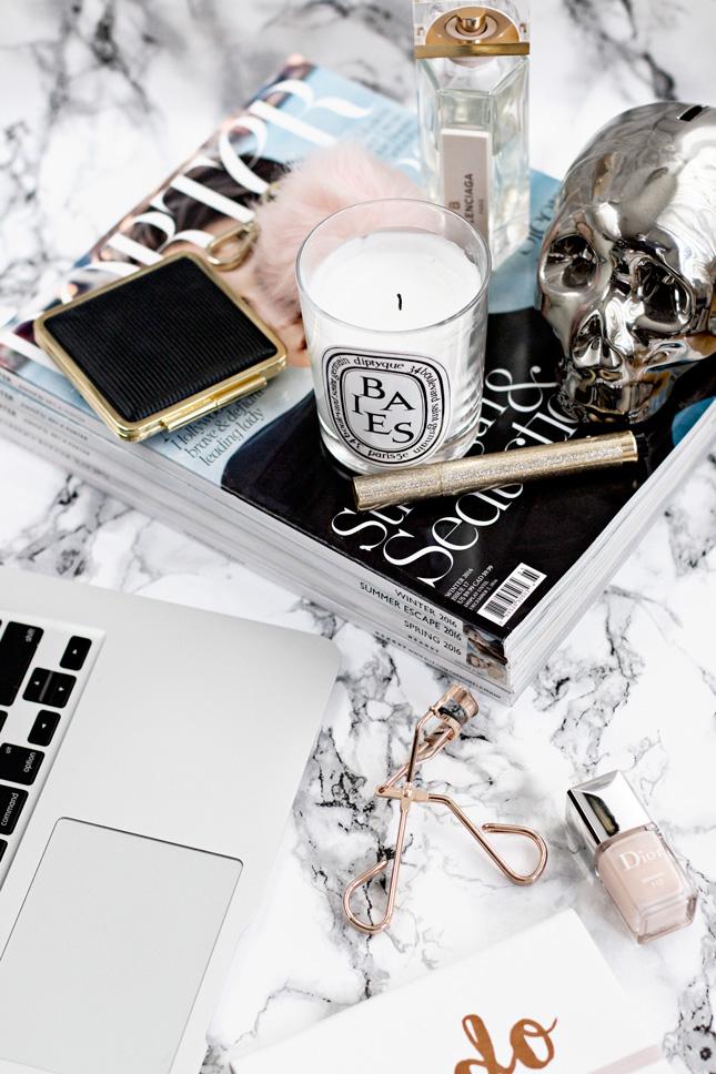 how-to-write-a-kickass-blog-post