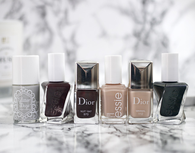 nail-polishes-for-fall
