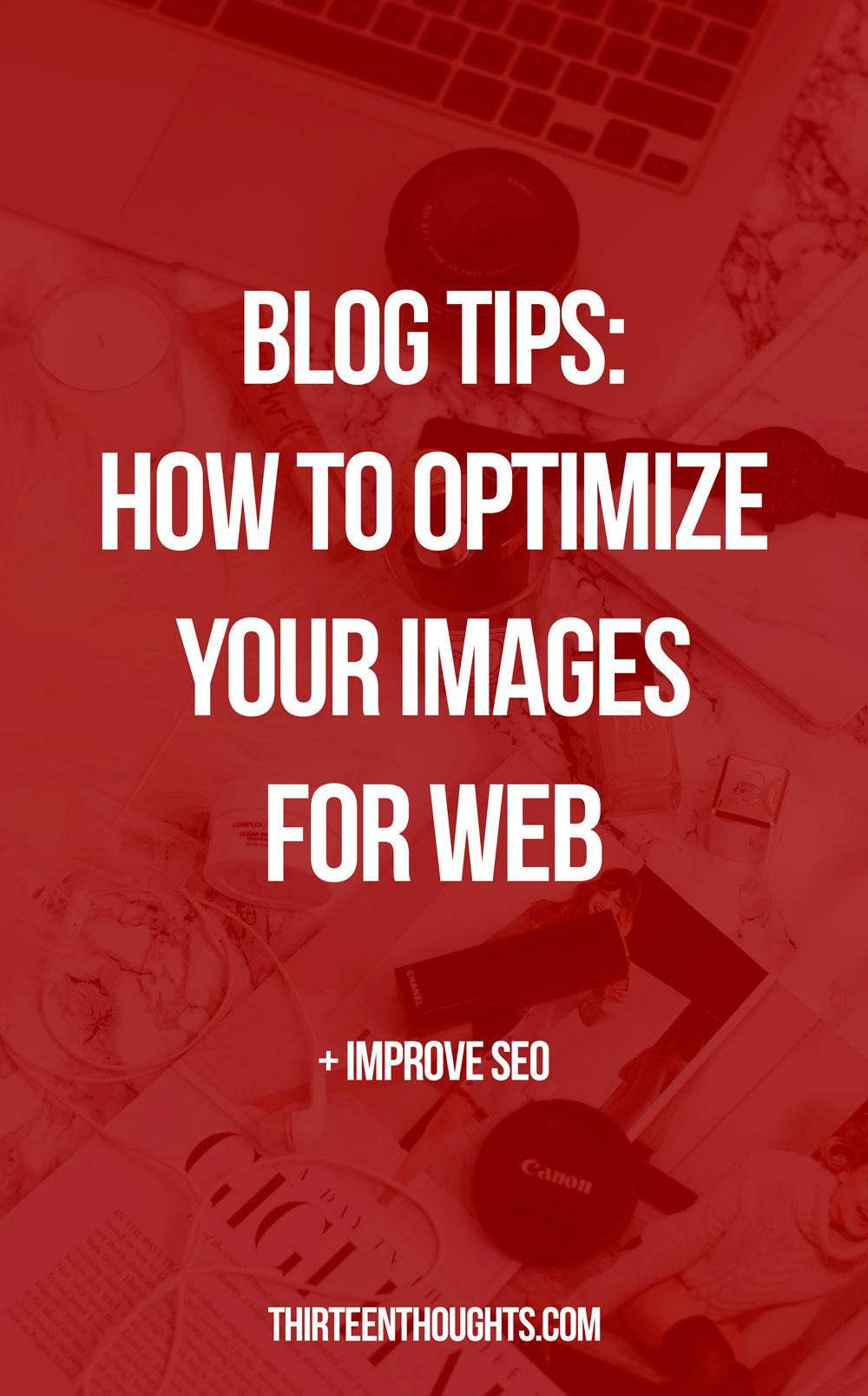 optimize-blog-images-seo