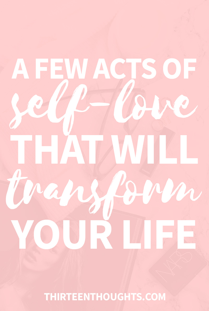 Self-love | Self-care | wellness | self-growth | self-improvement | forgiveness | lifestyle blog | girl-talk | how to love yourself