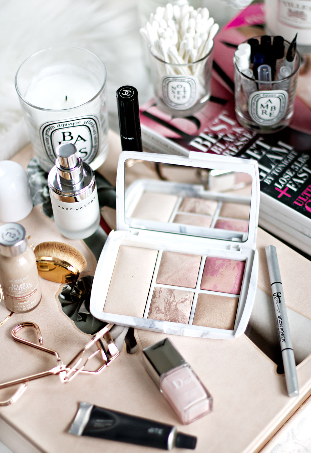 simple-makeup-routine
