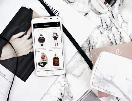 tips-for-smart-online-shopping