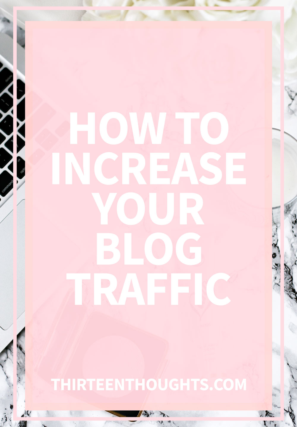 BLOG-TRAFFIC-TIPS