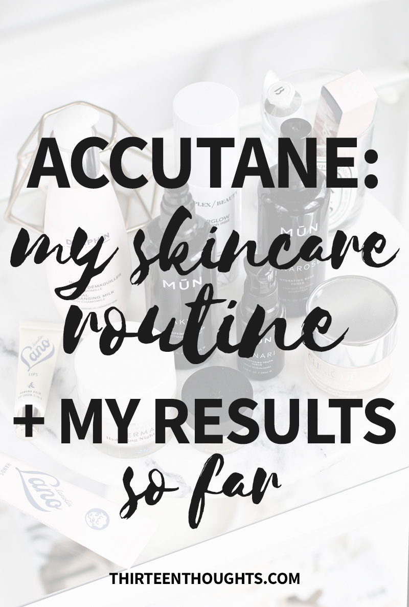 acne | acne skincare routine | acne remedies | accutane | absorica | accutane results | skincare routine on accutane | absorica results | accutane before and after } accutane side effects | accutane before and after photos | how to treat dry skin on accutane |
