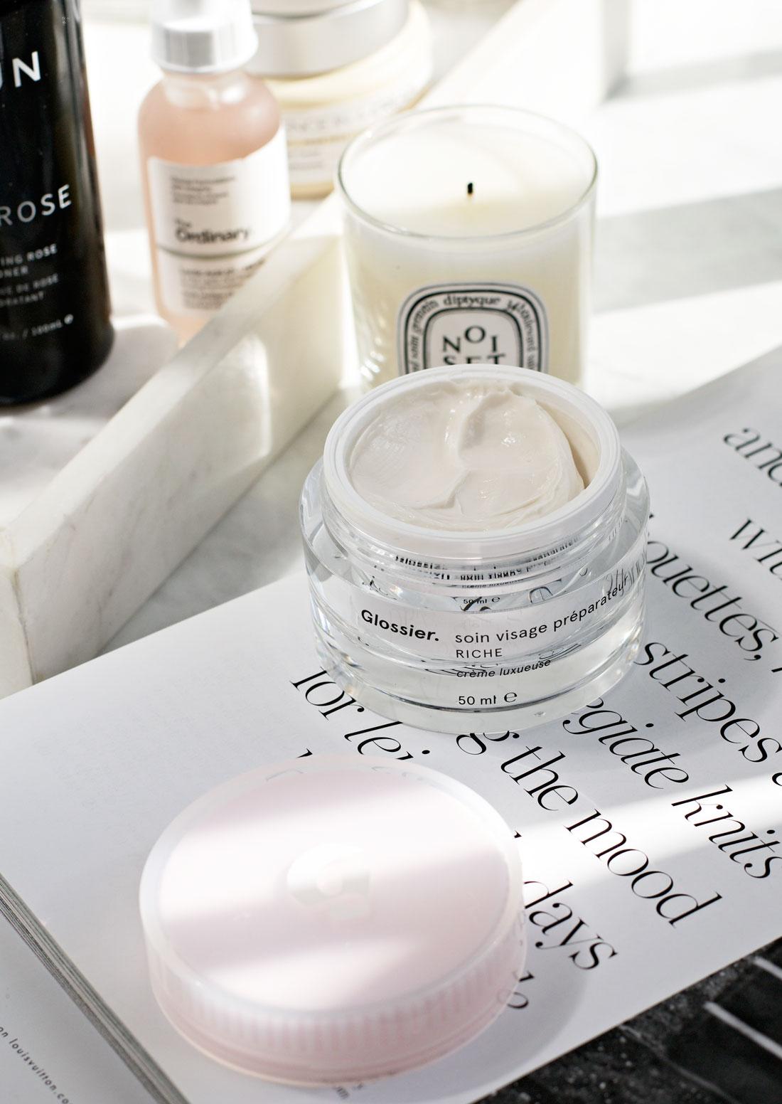 glossier-primimg-rich-moisturizer