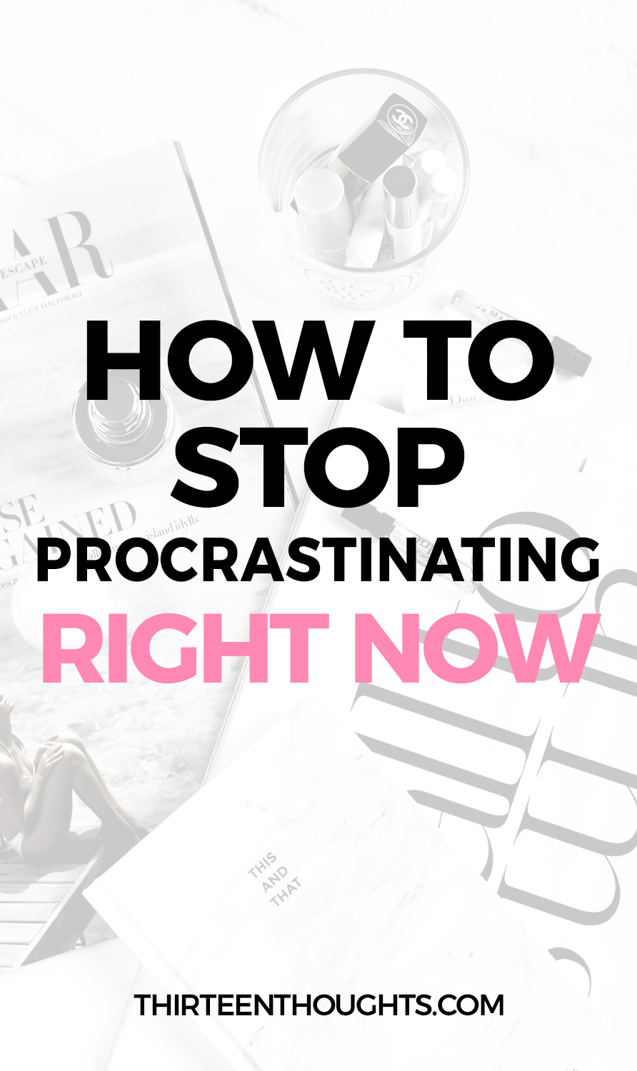 How-to-stop-procrastinating-right-now