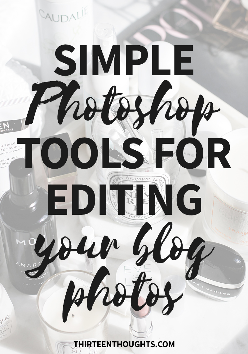 blog photography | blog photos | blog photography tips | how to edit blog photos | how to edit photos | Blogging tips | Photoshop tips | how to use Photoshop | easy photo editing | blog photography post | how to take bright photos | blogging tips | tips for beginners blogging | Photoshop for beginners | Camera Raw | Photography