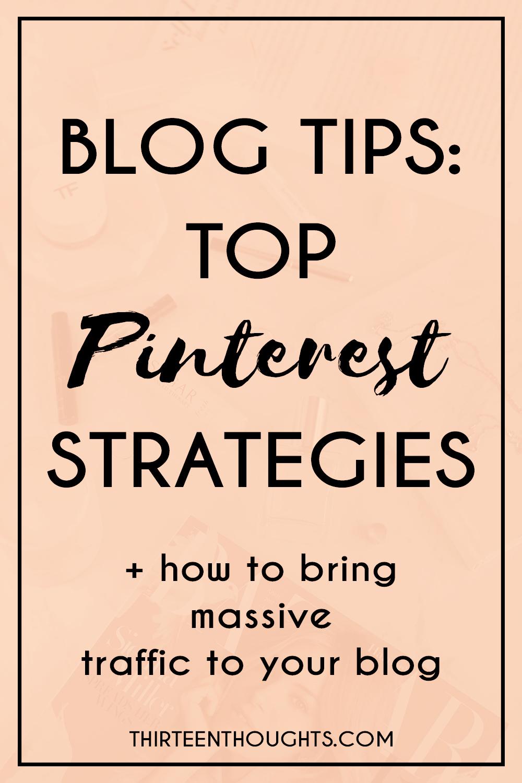 Blog tips | PInterest tips | Pinterest tips for bloggers | blog tips for bloggers | Pinterest SEO | how to use Pinterest for bloggers | blogging | blogging tips | blogging advice