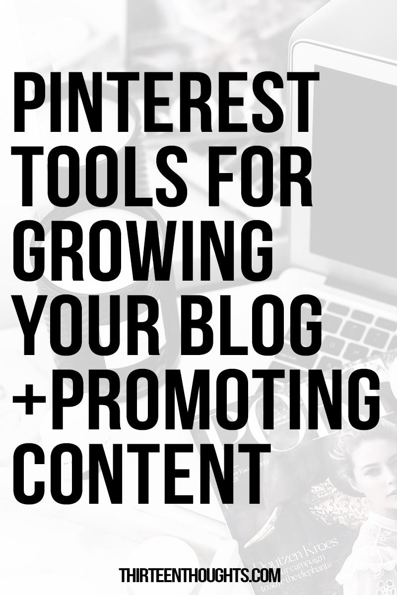 Pinterest for bloggers   Blogging Tips   Pinterest Tips   Pinterest Marketing   Pinterest Tools for bloggers   blog tips   blogging   marketing   content marketing   Pinterest Tips for Bloggers   blogging tips