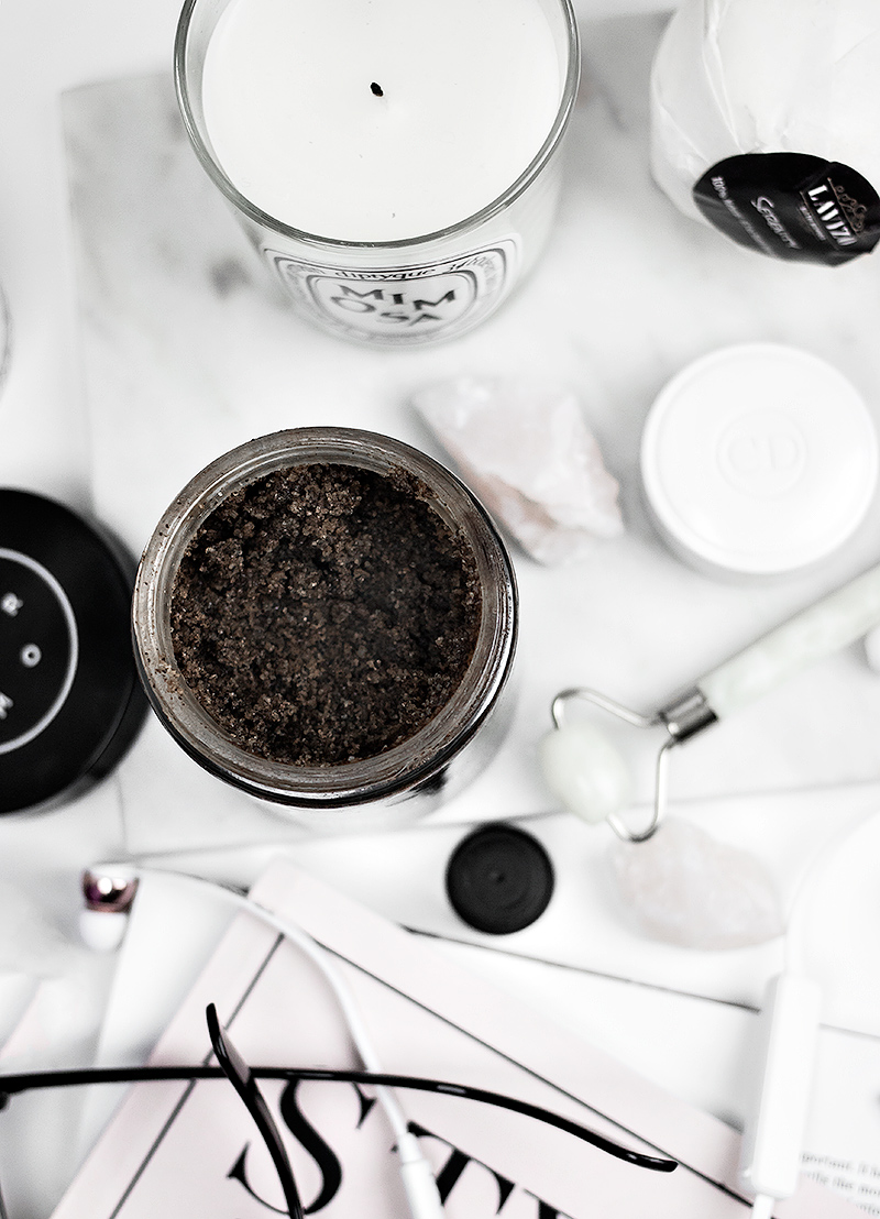 Self-care kit: what is it + why you need one