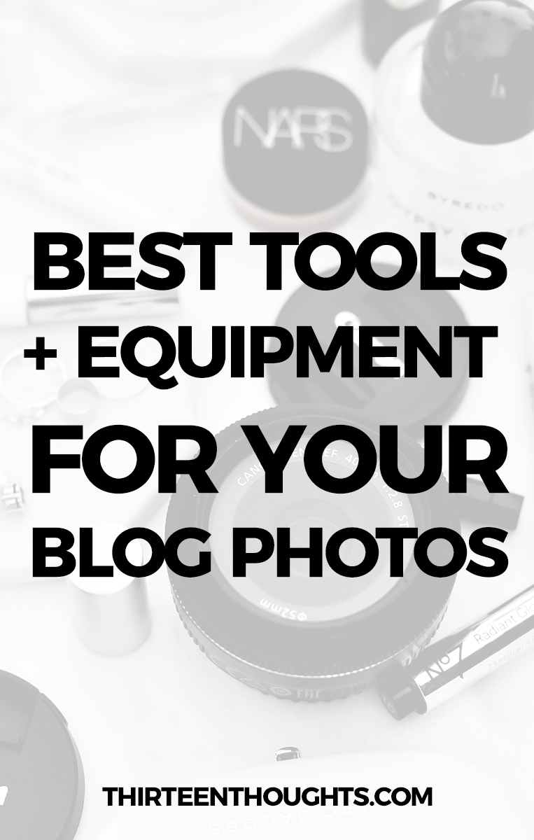 BEST-TOOLS-FOR-BLOG-PHOTOGRAPHY