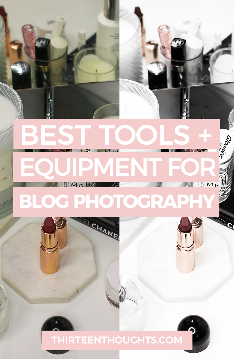 Blog photography, photography tips, blog equipment for bloggers, photography tips for beginners, how to take bright photos, tips for bloggers, photography tips for bloggers, blog photography tips, Photography-Tools-for-Bloggers