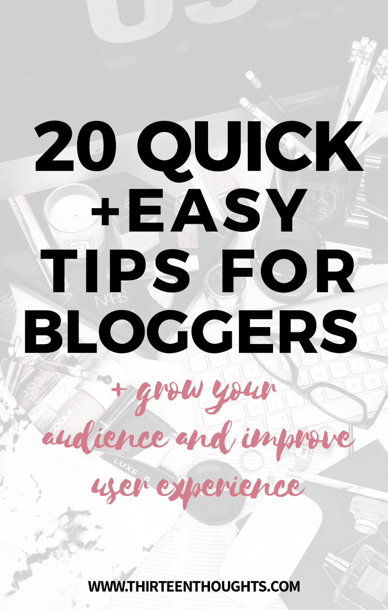 quick-tips-for-your-blog