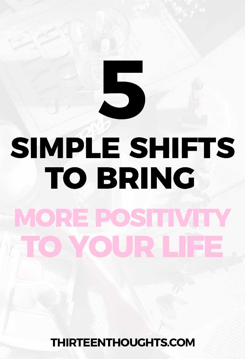 BRING-MORE-POSITIVITY-TO-YOUR-LIFE